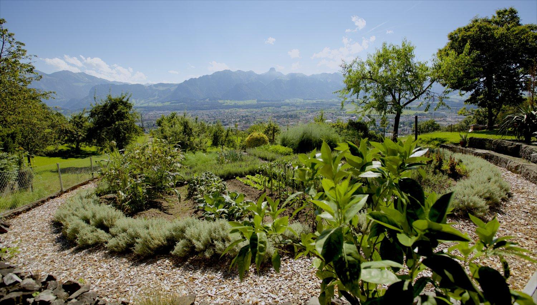 180930_Panorama2