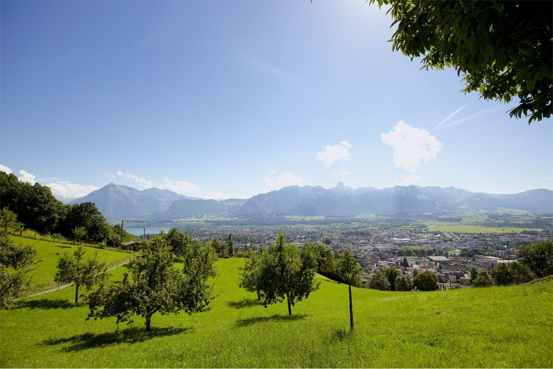 180930_Panorama3