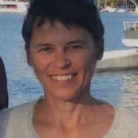 Doris Jaun